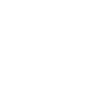 The Market. Western Fair District. Sat & Sun